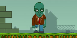 Zombie Exterminator Level Pack hacked