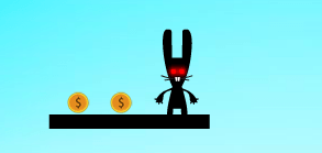 Zombie Rabbits Must Die hacked