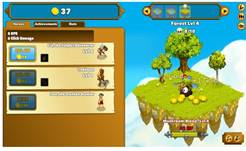 Clicker Heroes hacked