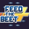 Feed The Beet + hacked