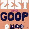 Zest And Goop hacked