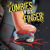 Zombies Vs Finger hacked