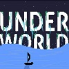 Under World hacked