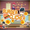 Burger Clicker hacked