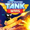 Stick Tank Wars hacked