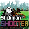 Stickman Shooter hacked
