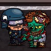 Swat Vs Zombies 2 hacked