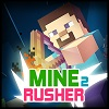 Miner Rusher 2 hacked