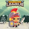 Warriors League hacked